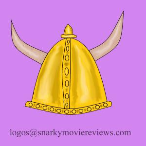 Viking Fest Helmet logo