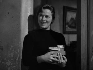 Denise Darcel Battleground (1949)