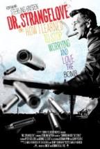 Dr. Strangelove (1964) Poster