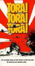 Tora! Tora! Tora! (1970) Poster