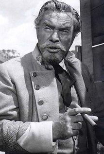 Edmund O'Brian