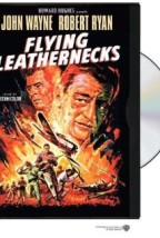 Flying Leathernecks (1951)
