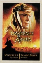 Lawrence of Arabia (2003)
