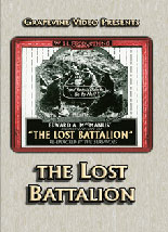 The Lost Battalion (1919)