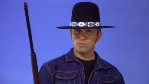 Billy Jack (1971)