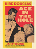 Ace in the Hole (1952)