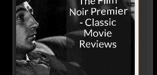 The Film Noir Premier ebook