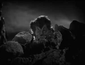 Werewolf of London (1935) Warner Oland
