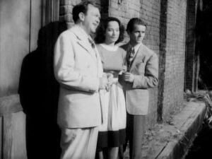 Dark Waters (1944)