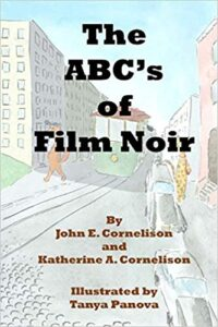 The ABC's of Film Noir