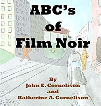 The ABC's of Film Noir