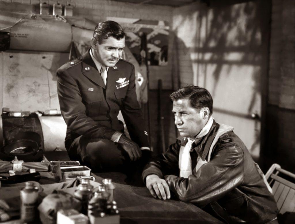 Command Decision (1948)